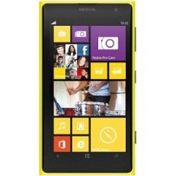 Használt Nokia Lumia 1020 32GB mobiltelefon felvásárlás