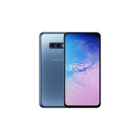 Használt Samsung G970F Galaxy S10e 128GB mobiltelefon felvásárlás