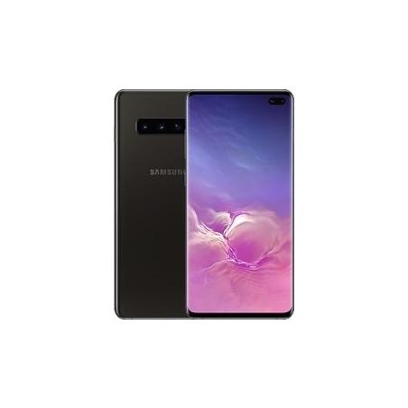 Használt Samsung G975F Galaxy S10+ 128GB mobiltelefon felvásárlás