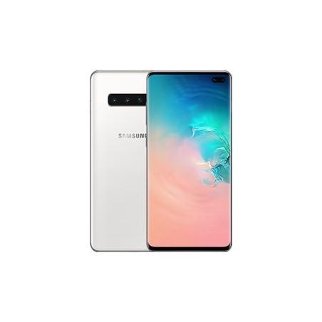 Használt Samsung G975F Galaxy S10+ 512GB mobiltelefon felvásárlás