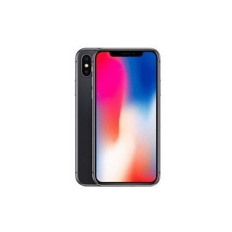 Használt Apple iPhone X 256GB mobiltelefon felvásárlás