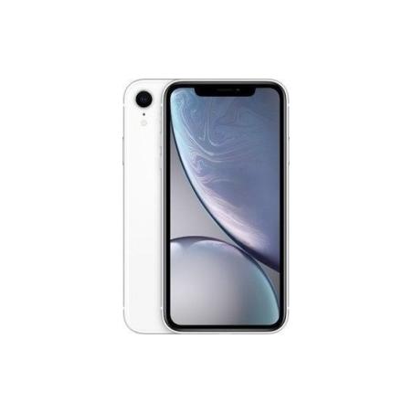 Használt Apple iPhone XR 64GB mobiltelefon felvásárlás