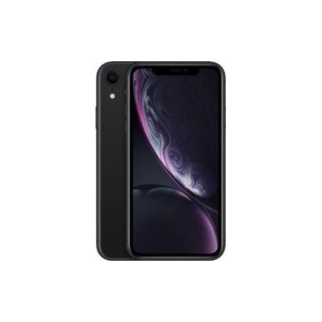 Használt Apple iPhone XR 128GB mobiltelefon felvásárlás