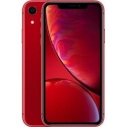 Használt Apple iPhone XR 256GB mobiltelefon felvásárlás