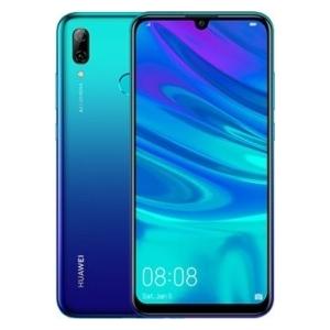 Használt Huawei P Smart 2019 mobiltelefon felvásárlás