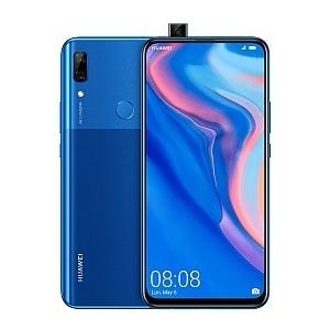 Használt Huawei P Smart Z mobiltelefon felvásárlás