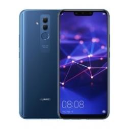Használt Huawei Mate 20 Lite mobiltelefon felvásárlás