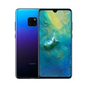 Használt Huawei Mate 20 mobiltelefon felvásárlás