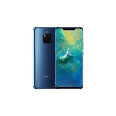 Használt Huawei Mate 20 Pro mobiltelefon felvásárlás