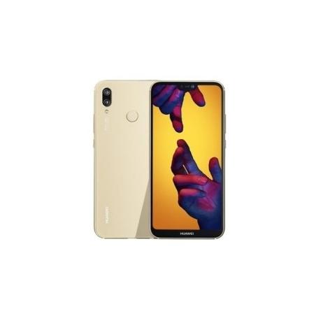 Használt Huawei P20 Lite mobiltelefon felvásárlás