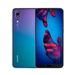 Használt Huawei P20 mobiltelefon felvásárlás