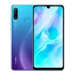 Használt Huawei P30 Lite mobiltelefon felvásárlás