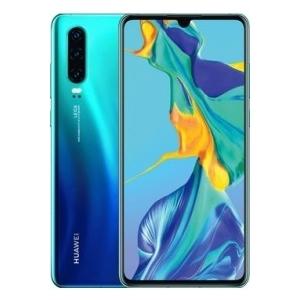 Használt Huawei P30 mobiltelefon felvásárlás