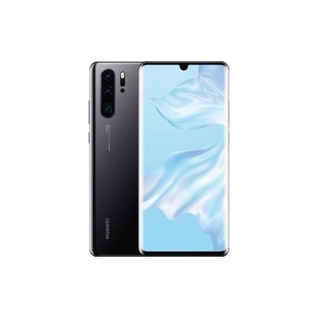 Használt Huawei P30 Pro 128GB mobiltelefon felvásárlás