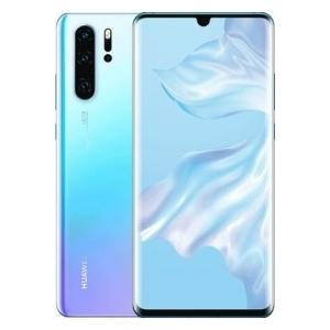 Használt Huawei P30 Pro 256GB mobiltelefon felvásárlás