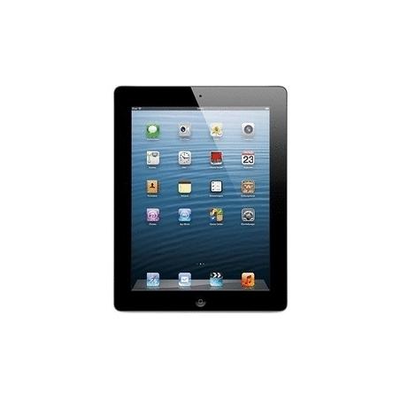 Használt Apple iPad 4 16GB Wi-Fi  tablet felvásárlás