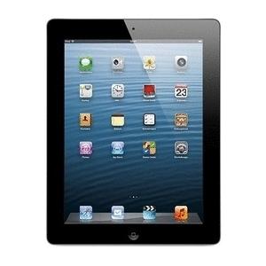 Használt Apple iPad 4 32GB Wi-Fi  tablet felvásárlás