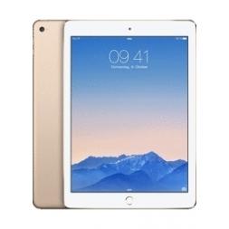 Használt Apple iPad Air 2 128GB Wi-Fi + Cellular  tablet felvásárlás