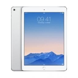 Használt Apple iPad Air 2 128GB Wi-Fi  tablet felvásárlás