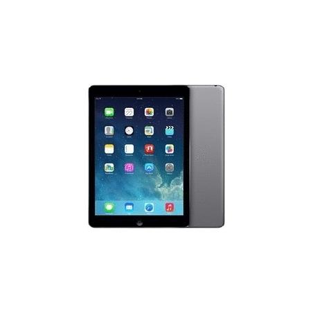 Használt Apple iPad mini 2 128GB Wi-Fi + Cellular  tablet felvásárlás