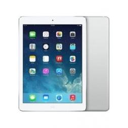Használt Apple iPad mini 2 128GB Wi-Fi  tablet felvásárlás