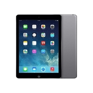 Használt Apple iPad mini 2 64GB Wi-Fi + Cellular  tablet felvásárlás