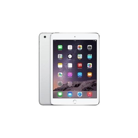 Használt Apple iPad mini 3 128GB Wi-Fi  tablet felvásárlás