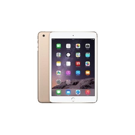 Használt Apple iPad mini 3 64GB Wi-Fi + Cellular  tablet felvásárlás