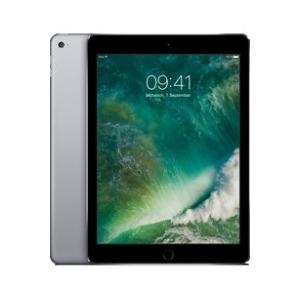 Használt Apple iPad Air 2 32GB Wi-Fi tablet felvásárlás