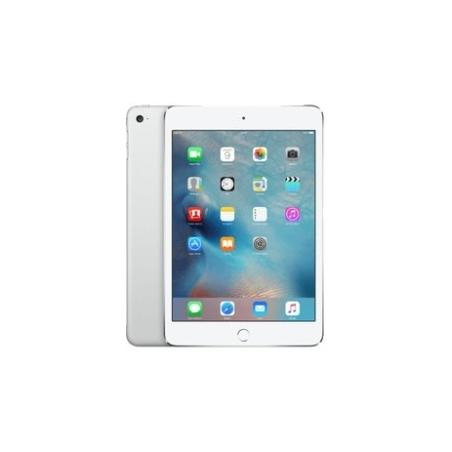 Használt Apple iPad mini 4 16GB Wi-Fi tablet felvásárlás