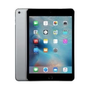 Használt Apple iPad mini 4 32GB Wi-Fi + Cellular tablet felvásárlás