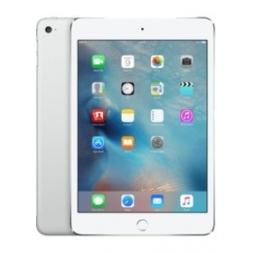 Használt Apple iPad mini 4 32GB Wi-Fi tablet felvásárlás