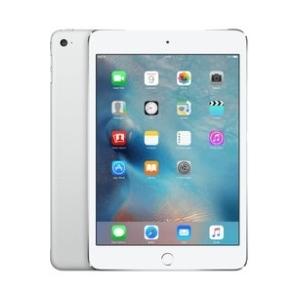 Használt Apple iPad mini 4 64GB Wi-Fi tablet felvásárlás