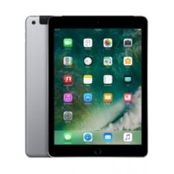 Használt Apple iPad 9.7 5th gen. 32GB Wi-Fi + Cellular tablet felvásárlás