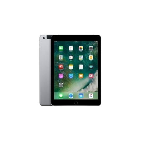 Használt Apple iPad 9.7 5th gen. 128GB Wi-Fi + Cellular tablet felvásárlás