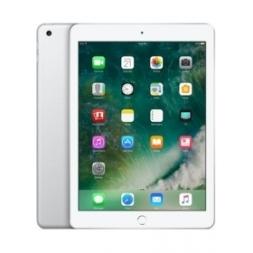 Használt Apple iPad 9.7 5th gen. 128GB Wi-Fi tablet felvásárlás