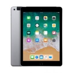 Használt Apple iPad 9.7 6th gen. 128GB Wi-Fi + Cellular tablet felvásárlás
