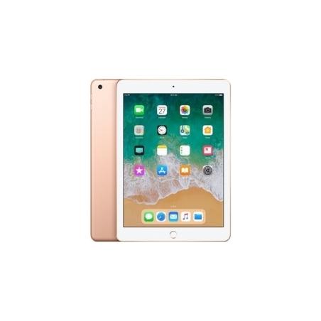 Használt Apple iPad 9.7 6th gen. 128GB Wi-Fi tablet felvásárlás