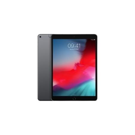 Használt Apple iPad Air 3 64GB Wi-Fi + Cellular tablet felvásárlás