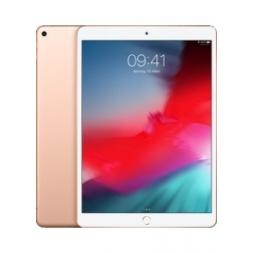 Használt Apple iPad Air 3 64GB Wi-Fi tablet felvásárlás
