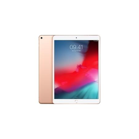 Használt Apple iPad Air 3 256GB Wi-Fi tablet felvásárlás