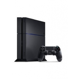 Használt PlayStation 4 PS4 500GB konzol felvásárlás