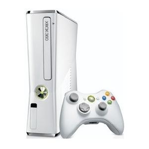 Használt Xbox 360 S Slim 4GB konzol felvásárlás
