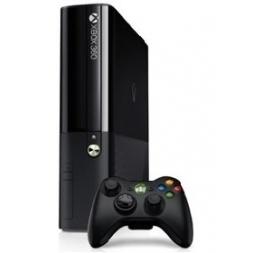 Használt Xbox 360 E 500GB konzol felvásárlás