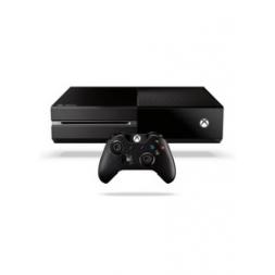 Használt Xbox One 500GB konzol felvásárlás