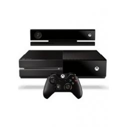 Használt Xbox One Kinect 500GB konzol felvásárlás