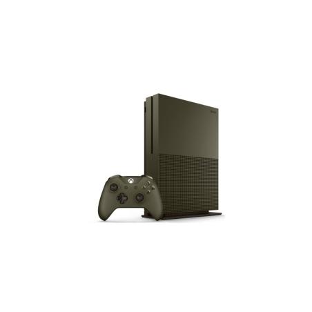 Használt Xbox One S 1TB konzol felvásárlás
