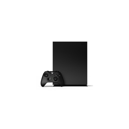 Használt Xbox One X 1TB konzol felvásárlás