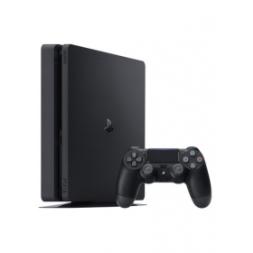 Használt PlayStation 4 PS4 Slim 500GB konzol felvásárlás