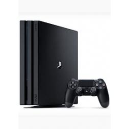 Használt PlayStation 4 PS4 Pro 1TB konzol felvásárlás